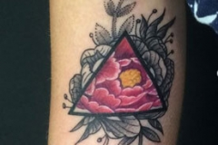 inferno-tattoo-barcelona-ilustracion-alex-baens-mediano-pierna-floral.jpj_