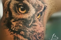 inferno-tattoo-barcelona-christian-kurt-buho-negro-gris-2017