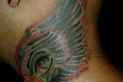 inferno-tattoo-barcelona-neotradicional-cuello-joel-federico