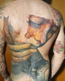 inferno-tattoo-barcelona-christian-kurt-bieber-espalda-full-color