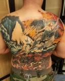 inferno-tattoo-barcelona-christian-kurt-bieber-espalda-inferno-paraiso-en-progreso