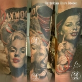 inferno-tattoo-barcelona-gorila-christian-kurt-marilyn
