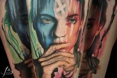 inferno-tattoo-barcelona-2018-only-tattoo-revolucion-francesa-christian-kurt