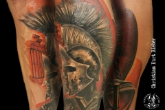 inferno-tattoo-barcelona-christian-kurt-bieber-guerrero