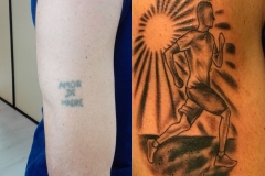 inferno-tattoo-barcelona-ilustracion-alex-baens-mediano-brazo-corredor-grande
