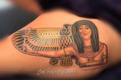 inferno-tattoo-barcelona-joel-federico-tatuaje-egipto-color