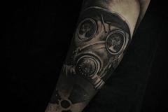 tatuaje-segunda-guerra-mundial-hector-mateos
