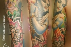 inferno-tattoo-barcelona-christian-kurt-color-krishna-2017