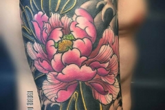 inferno-tattoo-barcelona-joel-federico-tattoo-color-peonia-2017