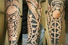 labrado-lineal-hombro-brazo-antebrazo-codo-maori-polinesio-christian-kurt-grande