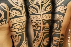 maori-christian-kurt-bieber-grande-brazo-completo-jpg