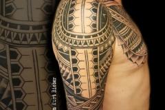maori-polinesio-christian-kurt-bieber-grande-brazo-jpg
