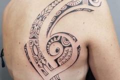 maori-polinesio-joel-federico-bieber-grande-espalda-jpg