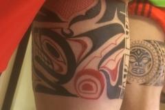 marcelo-maori-polinesio-color-grande-muslo-totem-jpg
