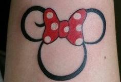 inferno-tattoo-barcelona-tatuaje-pequeno1