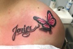 inferno-tattoo-barcelona-tatuaje-pequeno10-1024x682