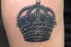 inferno-tattoo-barcelona-tatuaje-pequeno12
