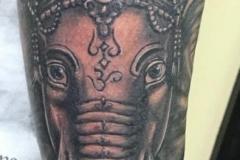 inferno-tattoo-barcelona-tatuaje-pequeno17-395x1024