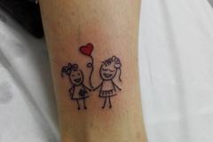 inferno-tattoo-barcelona-tatuaje-pequeno25-1024x575