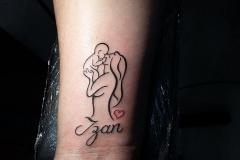 inferno-tattoo-barcelona-tatuaje-pequeno7