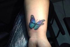 inferno-tattoo-barcelona-tatuaje-pequeno8
