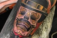 calavera-clasica-neotradicional-raul-leone-inferno-tattoo-barcelona-1024x1024