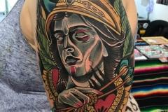 raul-leone-inferno-tattoo-barcelona-tatuaje-neotradicional-768x1024