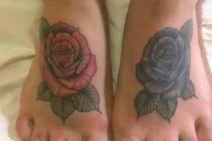 marcelo-neotradicional-y-old-mediano-pie-rosas-jpg
