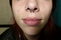 inferno-tattoo-barcelona-piercing-septum-diego-villar