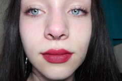 piercing-septum-chica-nariz
