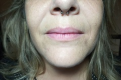 piercing-septum-pequeño-anillado-barcelona-perforacion