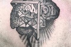 inferno-tattoo-barcelona-ganador-concurso-fotos-demonia-only-tattoo-barcelona-black-work-2-1