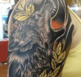 detalle-tatuaje-lobo-realismo-con-neotradi-167x300-1