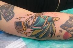 inferno-tattoo-barcelona-opinion-tatuaje-tradicional-1024x576