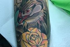 inferno-tattoo-barcelona-raul-leone-aguila-768x1024
