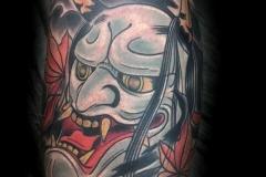 inferno-tattoo-barcelona-raul-leone-dragon-chino-hania-2-2017-1