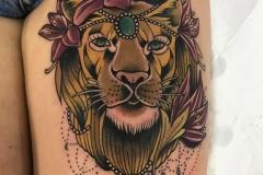 inferno-tattoo-barcelona-raul-leone-leon-flor-768x1024