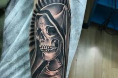 inferno-tattoo-barcelona-raul-leone-muerte-tatuaje-768x1024