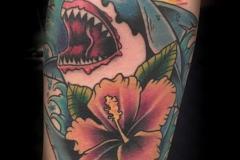 inferno-tattoo-barcelona-raul-leone-neotradicional-convencion-2017-686x1024