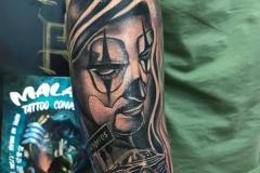 raul-leone-inferno-tattoo-barcelona-tatuaje-realismo-negro-gris-768x1024