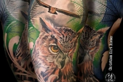 inferno-tattoo-barcelona-christian-kurt-buho-lechuza-color