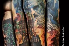 realismo-color-christian-kurt-bieber-grande-brazo-completo-poseidon-sirena-mar-jpg-1