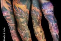 realismo-color-christian-kurt-bieber-grande-brazo-completo-sol-mujer-arbol-cerezo-jpg-1