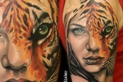 realismo-color-christian-kurt-bieber-grande-brazo-manga-cara-mujer-tigre-jpg-1
