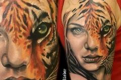 realismo-color-christian-kurt-bieber-grande-brazo-manga-cara-mujer-tigre-jpg