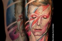 realismo-color-christian-kurt-bieber-grande-brazo-retrato-david-bowie-jpg-1
