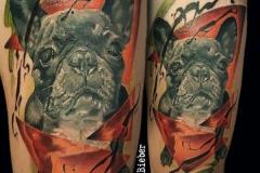 realismo-color-christian-kurt-bieber-grande-pierna-muslo-retrato-perro-mascota-jpg-1