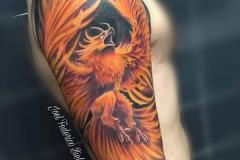 realismo-color-joel-federico-bieber-grande-brazo-ave-fenix-jpg-1