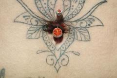 piercing-ombligo-mix-tattoo-mujer-chica