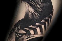 inferno-tattoo-barcelona-hector-mateos-negro-gris-aguila